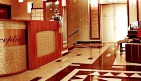 UN FAIMOS HOTEL DIN PITEŞTI SE ÎNCHIDE