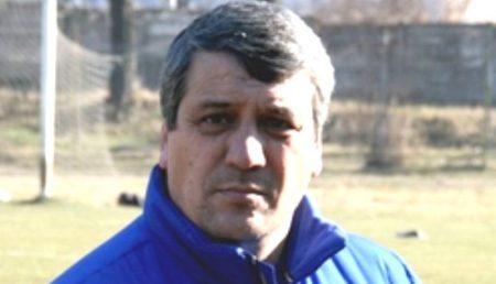 ADIO, EFTIMIE! DECIZIE RADICALĂ LA FC ARGEȘ
