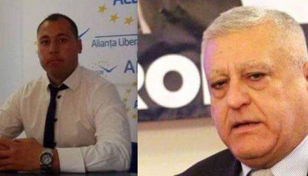 LOVITURĂ PE SCENA POLITICĂ! ALDE MIOVENI A TRECUT LA PRO ROMÂNIA