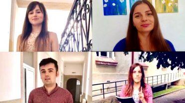 (VIDEO) PITEȘTI: ULTIMELE ZILE PENTRU ÎNSCRIERI LA LMA!