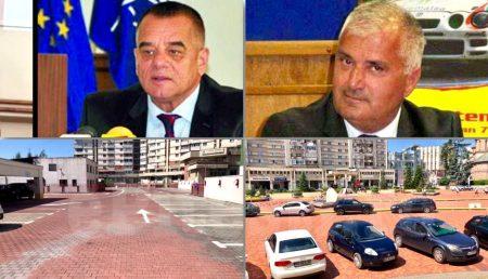 """(VIDEO) AVEM SOLUȚIE PENTRU """"ȘMECHERII"""" DIN PIAȚĂ! MUTAȚI-VĂ!"""