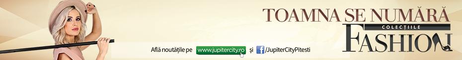 Jupiter 930 x 122