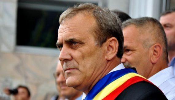 """APEL DE LA PRIMAR: """"DONAȚI SÂNGE PENTRU COLEGA NOASTRĂ!"""""""