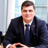 LAURENȚIU REBEGA, ÎNTÂLNIRE CU REPREZENTANȚII BISERICILOR ORTODOXE DIN EUROPA