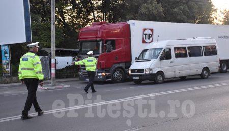 (VIDEO) POLIȚIA LOCALĂ, MISIUNE ÎN STAȚIILE PUBLITRANS