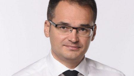 """BOGDAN IVAN: """"CEI CARE AMENINȚĂ ANGAJAȚII DACIA CU ROBOTIZAREA AU SALARII DATORITĂ MEDIULUI PRIVAT!"""""""