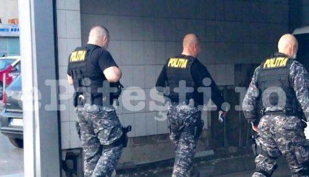 PATRONI DIN ARGEȘ, SURPRIZĂ NEPLĂCUTĂ. AU ANUNȚAT POLIȚIA