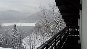 HOTEL POSADA VIDRARU, OFERTĂ SPECIALĂ DE CRĂCIUN
