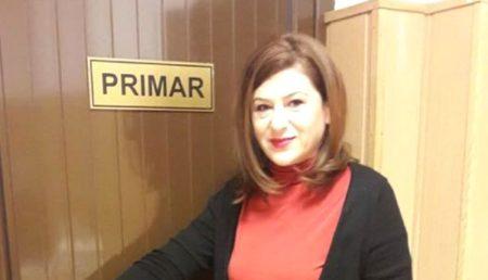 """PRIMĂRIȚĂ FĂCUTĂ PRAF: """"NE-AȚI MINȚIT CA PE PROȘTI!"""""""