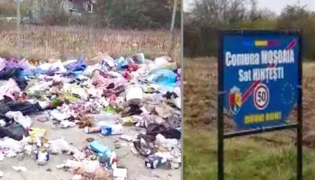 """(VIDEO) REVOLTĂ ÎN MOȘOAIA: """"UN DEZASTRU!"""""""