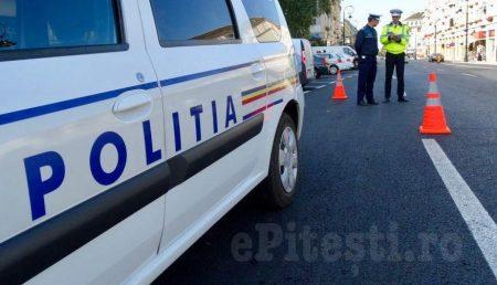 UPDATE: ACCIDENT ÎN ZONA MCDONALD'S. ȘOFERIȚĂ RĂNITĂ