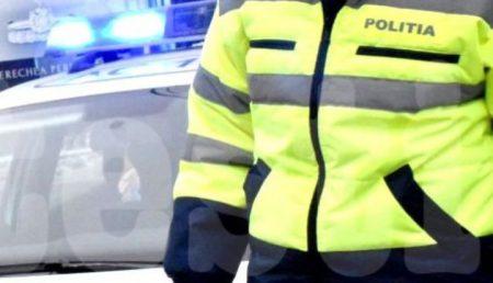 ARGEȘ: POLIȚIA, AVERTISMENT DE ULTIMĂ ORĂ