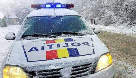 POLIȚIA ARGEȘ, AVERTISMENT DE ULTIMĂ ORĂ