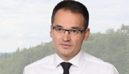 """BOGDAN IVAN: """"PITEȘTIUL SUB ADMINISTRAȚIA PSD, MAI RĂU CA ÎN EVUL MEDIU"""""""