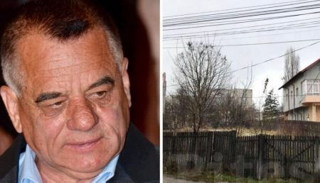 """MARE REVOLTĂ ÎN GĂVANA: """"DĂM PRIMĂRIA ÎN JUDECATĂ!"""""""