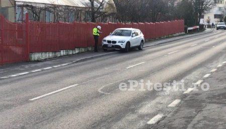 (VIDEO) POLIȚIA LOCALĂ TAIE ÎN CARNE VIE ÎN GĂVANA