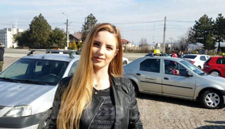 """(VIDEO) LA PERMISE SE PICĂ PE CAPETE. CANDIDAȚII REZISTĂ: """"NU RENUNȚĂM!"""""""