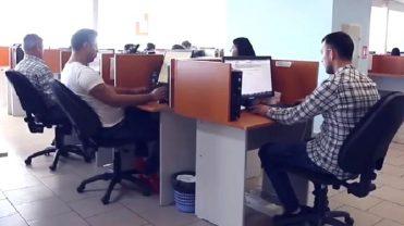 (VIDEO) ANGAJĂRI. LOCURI DE MUNCĂ FULL-TIME ȘI PART-TIME