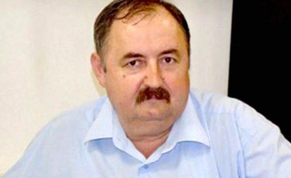 DIRECTORUL ZICHIL, LA RAPORT. DOCUMENTUL A AJUNS LA PRIMĂRIE