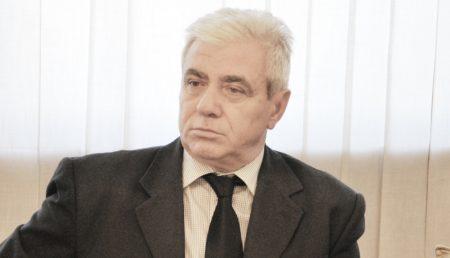 """GABRIEL STOIAN, FOSTUL SUBPREFECT DE ARGEȘ, ACUZĂ: """"M-AU LOVIT MIȘELEȘTE"""""""