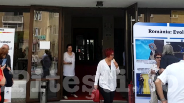 "(VIDEO) CINEMA ""BUCUREȘTI"", REDESCHIS. PROGRAM ȘI PREȚURI"