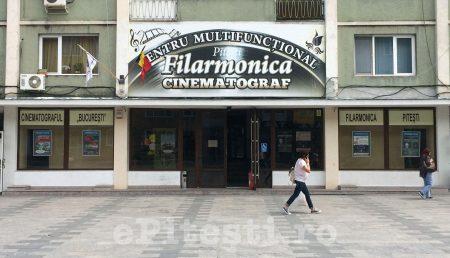 """""""PASOLINI"""" ŞI """"ANA"""", FILMELE WEEKEND-ULUI LA CINEMA """"BUCUREŞTI"""""""