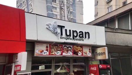 (VIDEO) LA TUPAN, PRODUSE CA LA MAMA ACASĂ