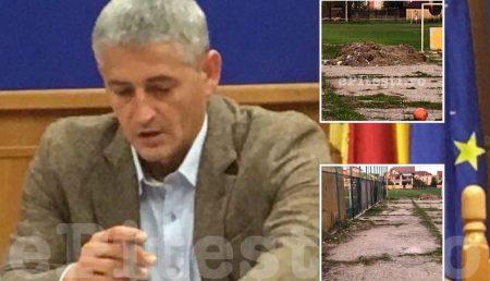 """DEZASTRU LA """"ARIPI"""". TUDOSOIU, SOLICITARE URGENTĂ"""