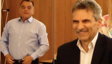 (VIDEO) IONICĂ, SCENE HALUCINANTE ÎN ȘEDINȚA DE CONSILIU LOCAL