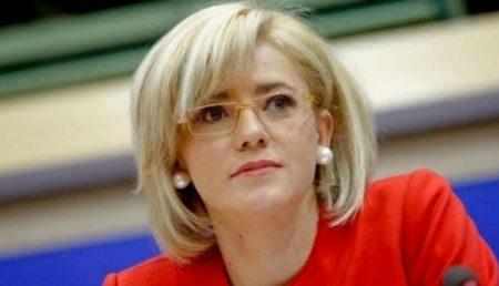 CERERE EXPRESĂ PENTRU AUTOSTRADA PITEȘTI-SIBIU: ACCELERAȚI!