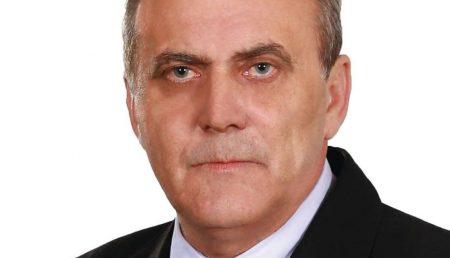 """ION GEORGESCU: """"VĂ MULȚUMESC ÎN NUMELE CETĂȚENILOR DIN MIOVENI"""""""