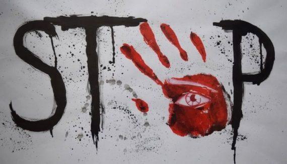 MIOVENI: CAMPANIE PENTRU PREVENIREA VIOLENȚEI ÎN FAMILIE