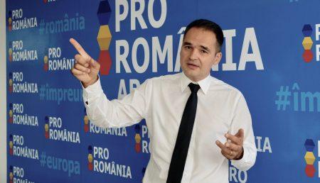 BOGDAN IVAN: GUVERNUL DĂNCILĂ-DRAGNEA DISTRUGE TRANSPORTUL DIN ROMÂNIA