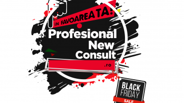 (VIDEO) 50% REDUCERE! BLACK FRIDAY 2018 IS EVERY FRIDAY