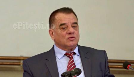 CORNEL IONICĂ, 3 ANI DE MANDAT, ZERO MARI REALIZĂRI
