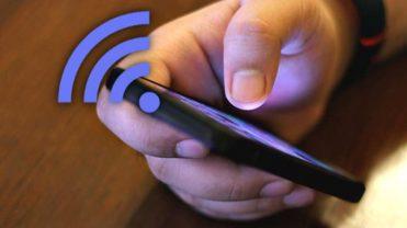 OFICIAL: ÎN ATENȚIA UTILIZATORILOR DE IPHONE