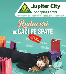 JUPITER 2     270×300 Winter-Sale