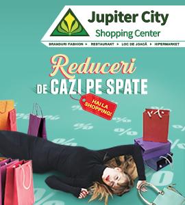 JUPITER 2     270×300 Winter-Sale