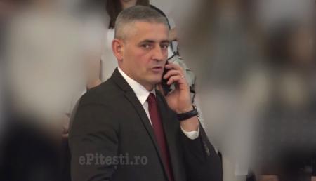 COMUNICAT DE ULTIMĂ ORĂ DE LA INSPECTORATUL ȘCOLAR