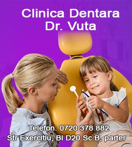 CLINICA VUTA 270×300