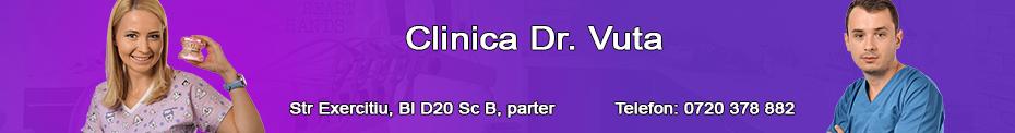 CLINICA VUTA 930×122