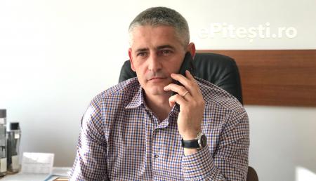 ELEVI DE 10 ÎN ARGEȘ. INSPECTORATUL ȘCOLAR, ANUNȚ DE ULTIMĂ ORĂ