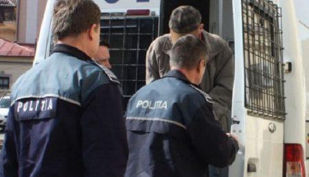 """UN TURC CU IDEI """"BUNE"""" S-A CREZUT MAI DEȘTEPT DECÂT POLIȚIA"""