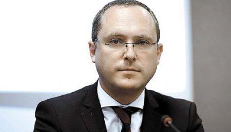 PRO ROMÂNIA: PREȘEDINTELE AUTORITĂȚII ELECTORALE PERMANENTE TREBUIE SĂ DEMISIONEZE DE URGENȚĂ