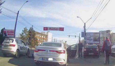 (VIDEO) IMPACT LIVE AZI ÎN PITEȘTI
