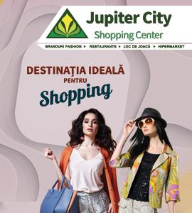 [270×300]-ePitesti—Destinatia-ideala-pentru-shopping