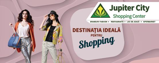 550×222 Destinatia-ideala-pentru-shopping
