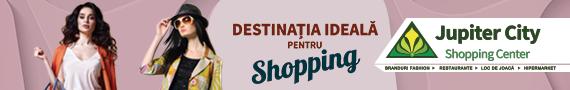[570x90px]-ePitesti–Destinatia-ideala-pentru-shopping