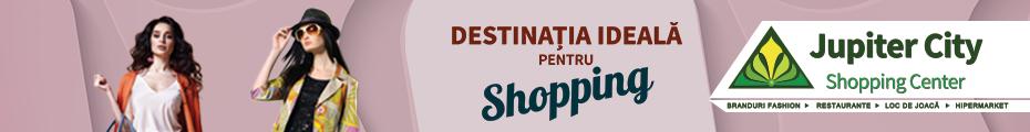 [930x122px]-ePitesti–Destinatia-ideala-pentru-shopping