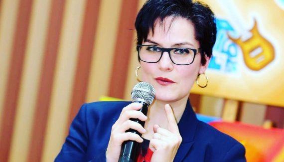 """CONCERT CARITABIL """"ÎMPREUNĂ PENTRU BOGDANA"""""""